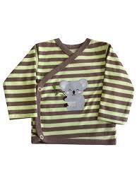 Кофточки, <b>футболки</b> для новорожденных <b>КотМарКот</b> - купить ...