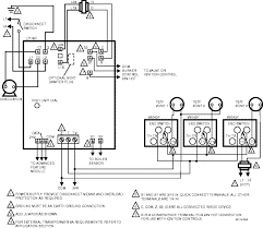 honeywell thermostat wiring diagram t87f wiring diagram honeywell t87 thermostat wiring auto diagram
