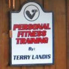 Personal Fitness Training by Terry Landis - Home   Facebook