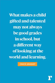Quotes For School Extraordinary 48 Best School Quotes Inspirational School Quotes