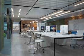 modern office design layout. Ideas New Bestexecutivevintagehome Home Modern Office Design Layout Space Decorating Surprising C