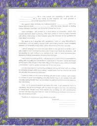 Why Is It Important To Have A Birth Plan Making A Birth Plan Birthmattersfirstblog