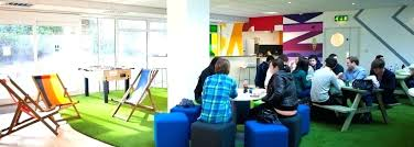 funky office design. Cool Office Designs Photos Spectrum Workplace Design Ideas With Funky A