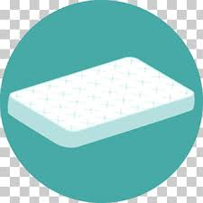 Mattress icon png Soft Mattress Computer Icons Icon Design Encapsulated Postscript Mattress Png Clipart Flaticon Page 18 3933 Home Mattress Png Cliparts For Free Download Uihere