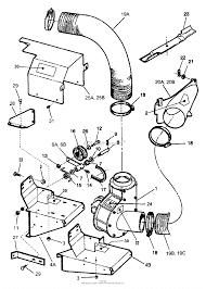Kubota l2900 parts diagram wiring diagrams wiring jzgreentown