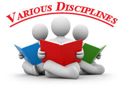 second language learning essay online
