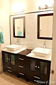 best bathroom bowl sinks elite modern tempered glass bathroom vessel throughout bowl sinks for bathroom remodel