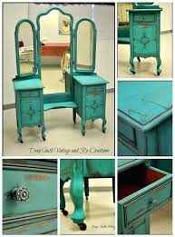 Turquoise painted furniture ideas Hand Painted Aqua Chalk Paint Furniture Incredible Ideas Turquoise Painted Furniture Clever Best Only On Aqua Chalk Paint Aqua Chalk Paint Furniture Bertschikoninfo Aqua Chalk Paint Furniture Painted Dresser Aqua Chalk Paint Dresser
