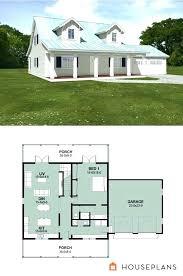 small farmhouse plans with photos farm house house plans small farm house design medium size of small farmhouse plans