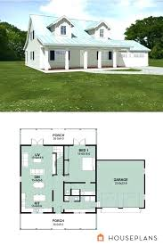 small farmhouse plans with photos farm house house plans small farm house design medium size of small farmhouse plans