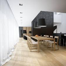 Designs by Style: Modern White Kitchen Diner - Bathrooms