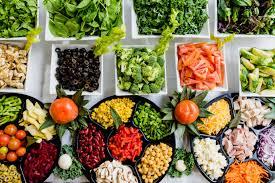 Image result for makanan vegan