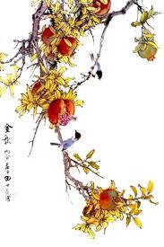 Реферат Искусство древнего Китая  Реферат Искусство древнего Китая 2