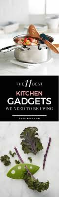 Best Kitchen Gift 17 Best Ideas About Best Kitchen Gadgets On Pinterest Modern