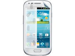 samsung galaxy s3 mini. samsung galaxy s3 mini screen protector. transparent