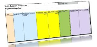 Excel Log Template Excel Log Template Daily Log Template Daily Log ...