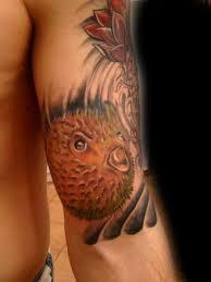 Tetování Na Ruku Tetování Galerie