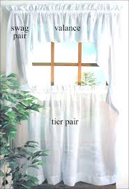 navy blue tab curtains full size of navy blue sheer curtains white tab curtains black sheer