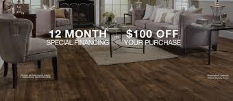 Carpet U0026 Flooring In Lacey, WA | B U0026 R Flooring America