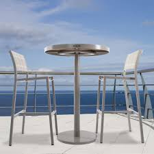 aluminum crate barrel. Large Size Of Aluminum Outdoor Bar Stools Ideas Bedroom And Inspirations Bamboo For Crate Barrel Archived C