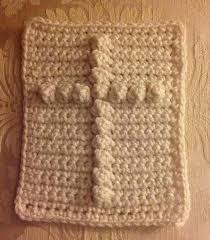 Free Beginner Crochet Prayer Shawl Patterns Cool Decoration