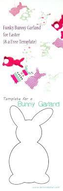 Easter Invitations Template Automotoread Info