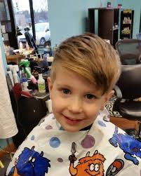 Boy Toddler Hairstyles Toddlers Haircuts For Boys Incredible ...