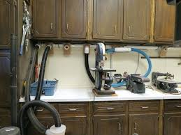 diy dust collection system best ideas about dust collection systems on