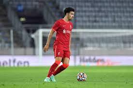 Weiterer Ausfall für Liverpool: Jones verpasst das Norwich-Spiel