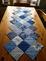 Personalized Photo Charms Compatible with Pandora Bracelets. a zig ... & You won't need to purchase 2 charm packs to create this easy table runner.  Cut 74 squares in 15 minutes! (Pattern design by Missouri Star Quilt  Company) ... Adamdwight.com
