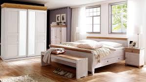 Temperatur Schlafzimmer Zu Kalt Warum Man Bei Extremer Hitze Nicht