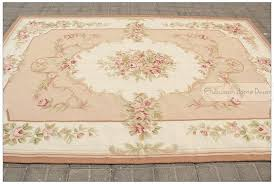 shabby chic area rug idea decorate french country rugs script french area rugs cottage script