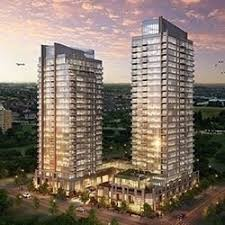 Toronto pre-construction condos
