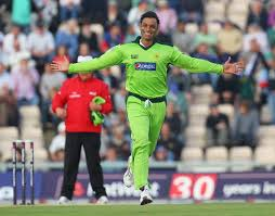 Why India Doesnt Have A Shoaib Akhtar