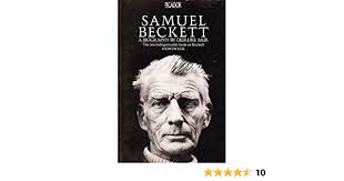 Samuel Beckett: A Biography (Picador Books): Blair, Deirdre: 9780330261630:  Amazon.com: Books