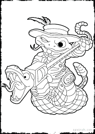 Skylanders Colouring Pages Giants Coloring Pages Best Of Coloring