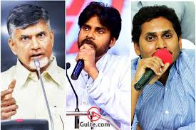 Image result for ycp