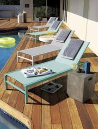 contemporary cb2 patio furniture. Unique Outdoor Furniture Ideas For Summer Contemporary Cb2 Patio L