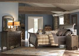 Solid Pine Bedroom Furniture Sets Pines Bedroom Set Solid Pines Bedroom Solid Lancashire Assembled