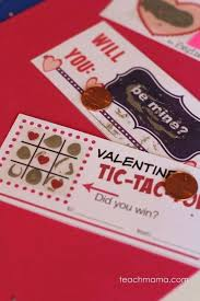 valentine ideas for the office. valentines day office party ideas guide scratch off ticket candy free and totally fun image valentine for the y