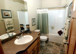 bathroom decor ideas for apartments.  Apartments Simple Bathroom Decorating Ideas Apartment Pictures On A Budget  Budget Intended Decor For Apartments R