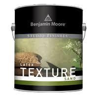 Benjamin Moore Metallic Glaze Color Chart Studio Finishes