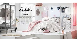 Peace Sign Wallpaper For Bedroom Teen Bedding Furniture Decor For Teen Bedrooms Dorm Rooms