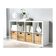 ikea storage cubes furniture. Ikea Cheap Storage Can We Just Use These For Baskets In Living Are Simple And Cubes Furniture B