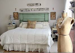 coziness in the master bedroom farmhouse dreams fireplace mantle headboardfireplace