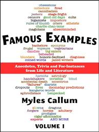 famous narrative essays multiple essay famous narrative essays