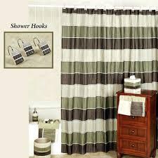 bathroom modern shower curtains trendy shower curtains double surf shower curtain um size of shower curtains turtle shower curtain oval shower curtain