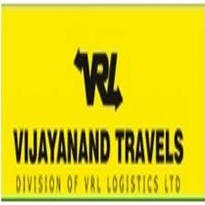 vrl travels in gandhi nagar bangalore