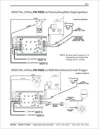 wiring diagram for msd 2 step wiring diagram technic msd 7al wiring diagram u2013 malochicolove commsd 7al wiring diagram distributor wiring diagram new 2