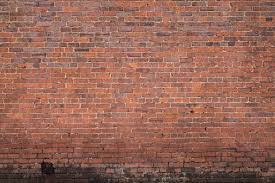 brick wall building architecture wall cement brick dirty old stone solid desktop cube rough wallpaper brickwork